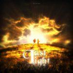 آلبوم Last Light موسیقی ماورائی و تخیلی از Atis Freivalds