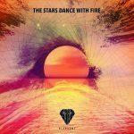 آلبوم The Stars Dance With Fire موسیقی تریلر حماسی ، خیالی و باشکوه از Elephant Music