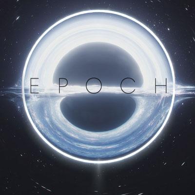 آلبوم Epoch موسیقی تریلر حماسی و قدرتمند از Secession Studios
