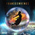 آلبوم Transcendence تریلرهای حماسی باشکوه از Atom Music Audio