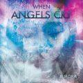 آلبوم When Angels Cry موسیقی تریلر حماسی و دراماتیک از Aurora Production Music