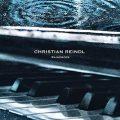آلبوم موسیقی Raindrops پیانو امبینت زیبا و دراماتیک از Christian Reindl