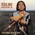 آلبوم The Song Of My Life پن فلوت زیبا و آرامش بخش از Edgar Muenala