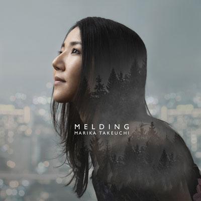 آلبوم Melding پیانو کلاسیکال آرامش بخش و دلنشینی از Marika Takeuchi