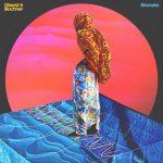 آلبوم Sfumato موسیقی الکترونیک با طرح های نرم و مبهم از Oberst & Buchner