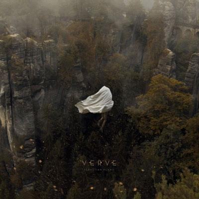آلبوم موسیقی Verve پیانو امبینت تامل برانگیز از Sebastian Plano