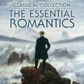 مجموعه ایی از برترین های کلاسیکال رمانتیک از لیبل دکا