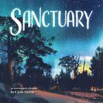 آلبوم Sanctuary پیانو کلاسیکال باشکوه و احساسی از Chris Heron