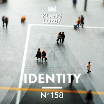 آلبوم موسیقی Identity پیانو امبینت عمیق و تامل برانگیز از Christopher Dierks