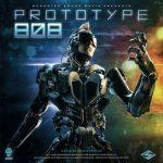 آلبوم Prototype 808 موسیقی تریلر حماسی ، هیجان انگیز و قدرتمند از Demented Sound Mafia