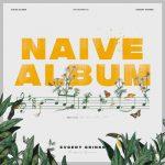 آلبوم Naive Album موسیقی نئوکلاسیکال زیبایی از Evgeny Grinko