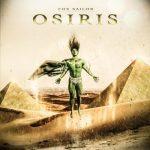 آلبوم Osiris موسیقی تریلر حماسی و اکسترال از Fox Sailor