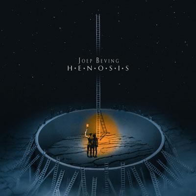 آلبوم Henosis کلاسیکال امبینت عمیق و رازآلود از Joep Beving