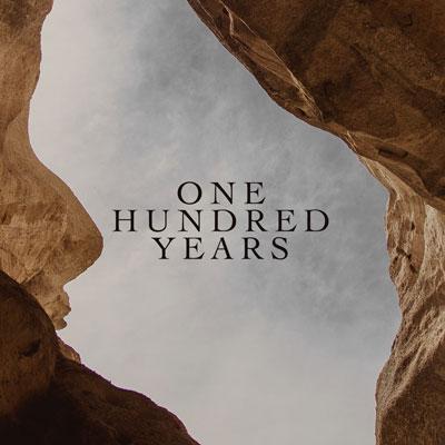 آلبوم Life موسیقی آلترنتیو شاد و پرانرژی از One Hundred Years