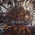 آلبوم Epicaroma موسیقی تریلر حماسی و باشکوه از Peter Ries