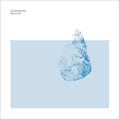 آلبوم Glass Island پیانو آرامش بخش و دلنشینی از Richard Luke