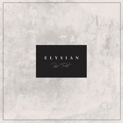 آلبوم Elysian موسیقی آرامش بخش و راز آلود از Ryan Taubert