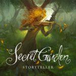 آلبوم Storyteller نوای دلنشین و زیبای ویولن از Secret Garde