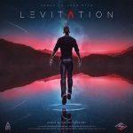 آلبوم Levitation موسیقی تریلر الهام بخش از Songs To Your Eyes