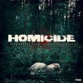 آلبوم Homecide موسیقی تریلر حماسی و آلترنتیو راک از Twisted Jukebox