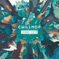 آلبوم Chillhop Essentials Spring موسیقی داون تمپو بهاری