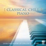 آلبوم Classical Chill Piano پیانو کلاسیکال آرامش بخش