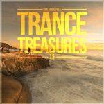 آلبوم Silk Music Pres. Trance Treasures 13 موسیقی الکترونیک پرانرژی و ریتمیک