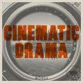 آلبوم Cinematic Drama موسیقی تریلر دراماتیک و سینمایی از Wall Of Noise