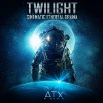 آلبوم Twilight موسیقی تریلر دراماتیک و سینمایی از Alibi Music