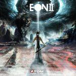 آلبوم EON II موسیقی تریلر حماسی دراماتیک و قهرمانانه از Atom Music Audio