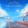 آلبوم The Journey پیانو آرام و تخیلی از Dark Life Note