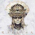 آلبوم Rakasha موسیقی تریلر تامل برانگیز و خیالی از Jo Blankenburg