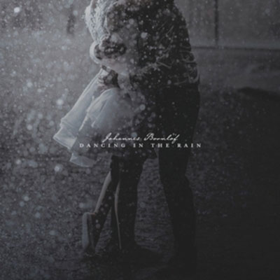 آلبوم Dancing in the Rain کلاسیکال آرامش بخش و رمانتیک از Johannes Bornlof