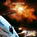 آلبوم Earthrise موسیقی تریلر حماسی و هیجان انگیز از Lasse Patrick Enersen