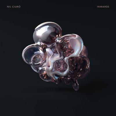 آلبوم Inwards پیانو امبینت آرامش بخش از Nil Ciuro