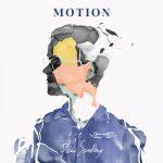 آلبوم Motion پیانو کلاسیکال آرامش بخش و روحنواز از Peter Sandberg