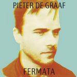 آلبوم Fermata موسیقی کلاسیکال آرام و زیبا از Pieter de Graaf