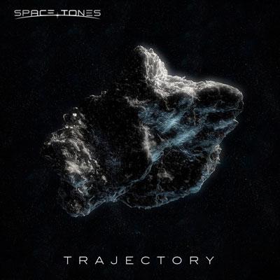 آلبوم Trajectory موسیقی تریلر حماسی و باشکوه از Space Tones