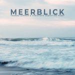 آلبوم Meerblick چیل اوت امبیت ملودیک و زیبا از Thomas Lemmer