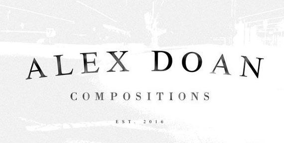 Alex Doan