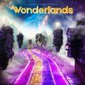 آلبوم Wonderlands موسیقی تریلر حماسی از Amadea Music Productions