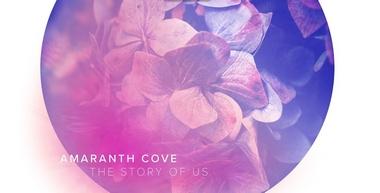 Amaranth Cove