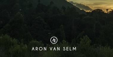 AronVanSelm