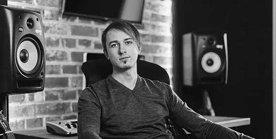 Artem Gribov