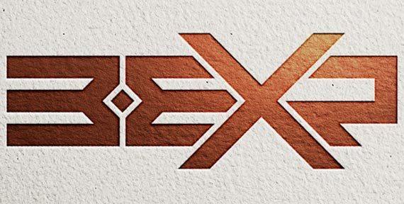 B.Exp