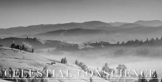 Celestial Conscience