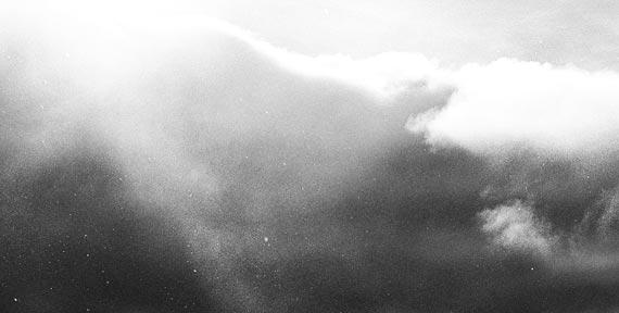 Cerulean Skies