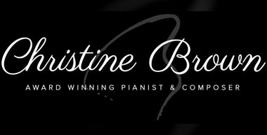 Christine Brown