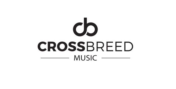 Crossbreed Music