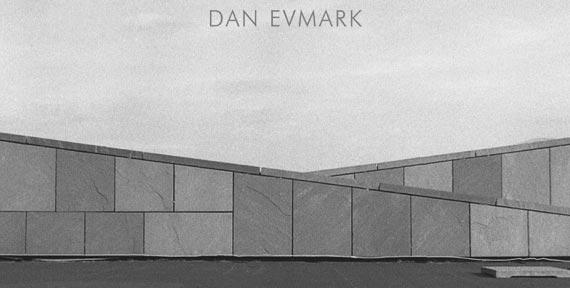 Dan Evmark